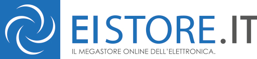 il logo di eistore.it